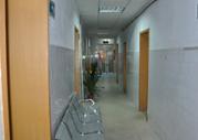 呼和浩特济民医院环境